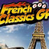 Сайт игры French Classics GP