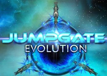 Jumpgate Evolution
