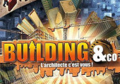 Building World