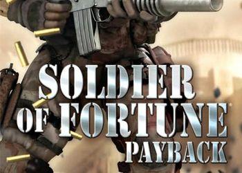 скачать игру Soldier Of Fortune Payback - фото 11