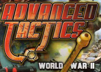 Advanced Tactics: World War II