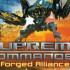 Скачать Supreme Commander: Forged Alliance