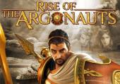 Rise of the Argonauts: Save файлы