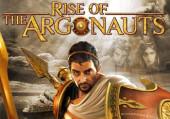 Rise of the Argonauts: Save файлы