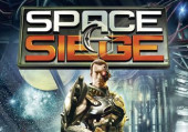 Space Siege: видеообзор