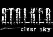S.T.A.L.K.E.R.: Clear Sky: видеообзор