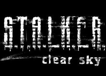 S.T.A.L.K.E.R.: Чистое небо