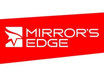 Mirror'с Эдж (2009)