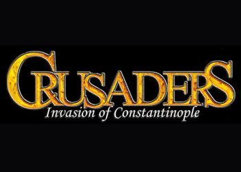 Crusaders: Invasion of Constantinople