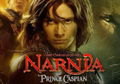 The Chronicles of Narnia: Prince Caspian: Обзор