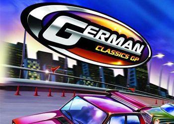 German Classics GP