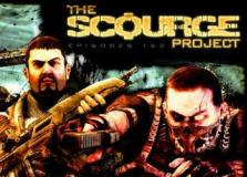 Scourge Project: Episodes 1 and 2, The