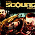 Сайт игры Scourge Project: Episodes 1 and 2