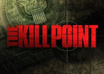 Kill Point, The