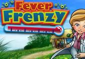 Fever Frenzy