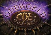 Abe's Oddysee: Коды