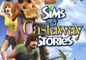 The Sims: Castaway Stories: Обзор