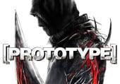 Prototype (2009): видеопревью