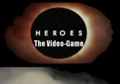 Heroes: The Video Game