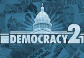 Democracy 2