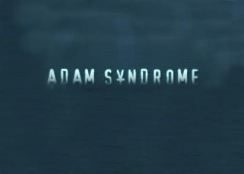 Adam Syndrome
