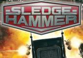 Sledgehammer: save файлы