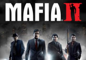 Mafia 2: видеопревью