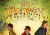 The Spiderwick Chronicles: обзор