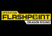 Operation Flashpoint: Dragon Rising: Превью