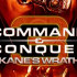 Дата выхода Command & Conquer 3: Kane's Wrath