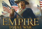 Empire: Total War: советы и тактика
