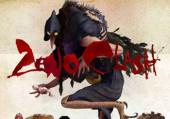 Zeno Clash: Видеообзор