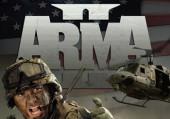 ArmA 2: Save файлы
