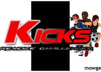 Kicks (2007)