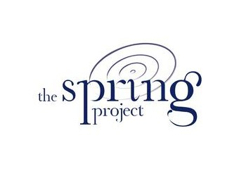 Spring Project, The