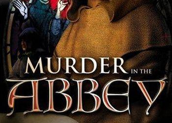 Abbey: Мистическое убийство, The