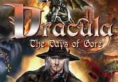 Дракула: Зов крови