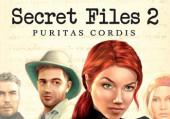 Секретные материалы 2: Puritas Cordis