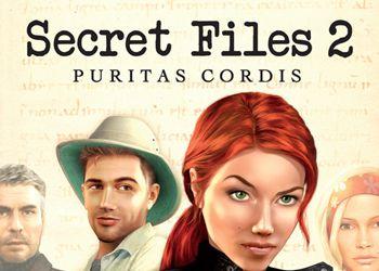 Скачать Игру Secret Files 2 Через Торрент - фото 5
