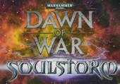 Warhammer 40.000: Dawn of War - Soulstorm: Обзор