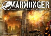 Warmonger, Operation: Downtown Destruction