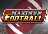 Maximum-Football 2.0