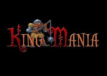 KingMania
