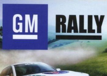 General Motors Rally
