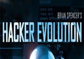 Hacker Evolution: Reinsertion