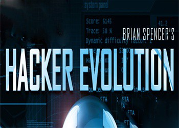 Hacker evolution-reinsertion 000