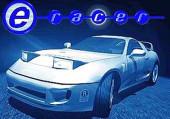 eRacer: Трейнер