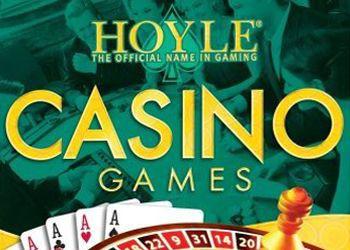 Hoyle Casino (2008)