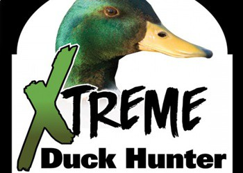 Xtreme Duck Hunting
