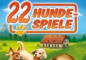 22 Hundespiele